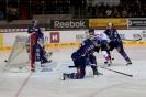 01.03.2013, EHC Red Bull München - TS Ice Tigers Nürnberg 4:5
