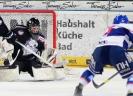 08.03.2013, TS Ice Tigers Nürnberg - Adler Mannheim 2:0
