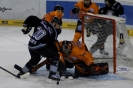 13.03.2013 - Pre-Play-Off-Spiel 1, TS Ice Tigers Nürnberg - Grizzly Adams Wolfsburg 3:2