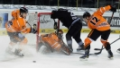 17.03.2013 - Pre-Play-Off-Spiel 3, TS Ice Tigers Nürnberg - Grizzly Adams Wolfsburg 3:5