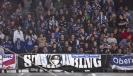 24.03.2013 - Play-Off-Viertelfinalspiel 3, Kölner Haie - Straubing Tigers 5:0