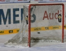 26.03.2013 - DEL-Play-Off-Viertelfinalspiel 4, ERC Ingolstadt - Krefeld Pinguine 2:5