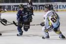 30.03.2013 - Play-Off-Viertelfinalspiel 6, ERC Ingolstadt - Krefeld Pinguine 2:7