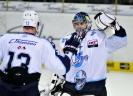 03.01.2014, TS Ice Tigers Nürnberg - Hamburg Freezers 2:3