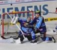 05.01.2014, ERC Inbgolstadt - TS Ice Tigers Nürnberg 4:5 n.P.