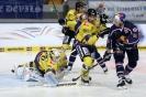 06.10.2013, EHC Red Bull München - Krefeld Pinguine 4:2