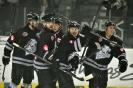 06.10.2013, TS Ice Tigers Nürnberg - Schwenninger Wild Wings 4:3