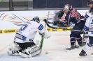07.01.2014, EHC Red Bull München - Straubing Tigers 3:4