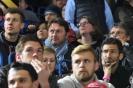 08.04.2014 - DEL PlayOff Halbfinalspiel 4, ERC Ingolstadt - Hamburg Freezers 5:2