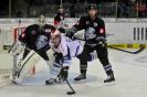 08.09.2013 - Eishockeytestspiel, TS Ice Tigers Nürnberg - Schwenninger Wild Wings 5:4 n.P.