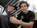 DTM-meets-Icehockey-10089-Wickens