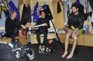DTM-meets-Icehockey-10107-Pollock-Wickens-Caldwell