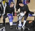 DTM-meets-Icehockey-10123-Wickens-Pollock