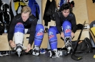 DTM-meets-Icehockey-10131-Wickens-Pollock