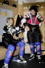 DTM-meets-Icehockey-10160-Wickens-Pollock