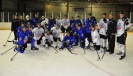 DTM-meets-Icehockey-10289-Wickens-Gruppenfoto