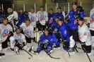 DTM-meets-Icehockey-10292-Wickens-Gruppenfoto