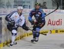 13.04.2014 - DEL PlayOff Halbfinalspiel 6, ERC Ingolstadt - Hamburg Freezers 5:3