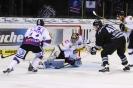 18.10.2013, TS Ice Tigers Nürnberg - Krefeld Pinguine 1:2