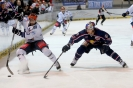 19.01.2014, EHC Red Bull München - Iserlohn Roosters 0:2