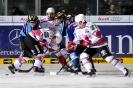 19.04.2014 - DEL PlayOff Finale Spiel 2, ERC Ingolstadt - Kölner Haie 1:3