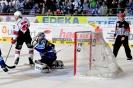 22.04.2014 - DEL PlayOff Finalspiel 4, ERC Ingolstadt - Kölner Haie 4:1