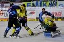 23.03.2014 - DEL Playoff Viertelfinale Spiel 4, ERC Ingolstadt - Krefeld Pinguine 5:2
