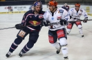 24.11.2013, EHC Red Bull München - Iserlohn Roosters 4:2