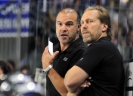 25.08.2013 - TS Ice Tigers Nürnberg - HC Lugano 4-3 n.P.