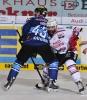 27.04.2014 - DEL PlayOff Finalspiel 6, ERC Ingolstadt - Kölner Haie 0:1 n.V.