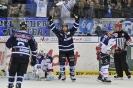 12.04.2015 - DEL PlayOff-Finalspiel 2, ERC Ingolstadt - Adler Mannheim 5:2