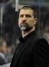 13.03.2015 - DEL Play-Off-Viertelfinale Spiel 2, TS Ice Tigers Nürnberg - Adler Mannheim 3:2