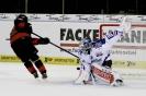 N-Iserlohn-5925-Penalty-Eriksson