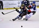 17.04.2015 - DEL PlayOff Finale Spiel 4, ERC Ingolstadt - Adler Mannheim 2:6