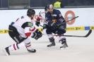 03.04.2016 - DEL Playoff Halbfinalspiel 3, EHC Red Bull München - Kölner Haie 3:1