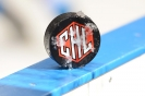 IN-Lakers-0006-CHL-Puck