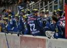 Saison 2015-16