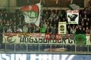 N-A-020055-Augsburger-Fans