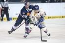 15.03.2016 - DEL Playoff Viertelfinalspiel 1, EHC Red Bull München - Straubing Tigers 5:0