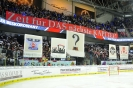 18.03.2016 - DEL Playoff Viertelfinalspiel 2, TS Ice Tigers Nürnberg - Iserlohn Roosters 4:2