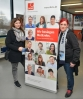 ISPFD_DEL_IN-WOB_DKMS-Typisierung-003