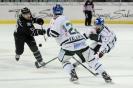 21.03.2017 - DEL Play-Off Viertelfinalspiel 7, TS Ice Tigers Nürnberg - Augsburger Panther 5:3