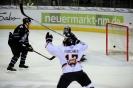 29.03.2017 - DEL Play-Off Halbfinale Spiel 3, TS Ice Tigers Nürnberg - Grizzlys Wolfsburg 3:4 n.V.
