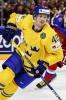 Eishockey-WM Köln - 05.05.2017, Schweden - Russland 1:2