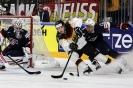 Eishockey-WM Köln - 05.05.2017, USA - Deutschland 1:2