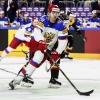 Eishockey-WM Köln - 08.05.2017, Deutschland - Russland 3:6