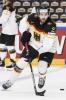 Eishockey-WM Köln - 13.05.2017, ITA - Deutschland 1:4