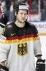 Eishockey-WM Köln - 18.05.2017, CAN - Deutschland 2:1