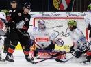 02.01.2018, TS Ice Tigers Nürnberg - Iserlohn Roosters 3:2