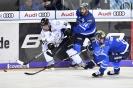 02.03.2018, ERC Ingolstadt - TS Ice Tigers Nürnberg 6:2